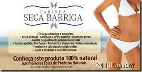 Farinha-seca-barriga-01
