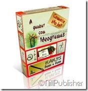 Capa Box Comece Hoje a Ganhar com Ideogramas recortado 01