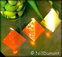 5-elementos-06-velas-piramidais-NillDumont