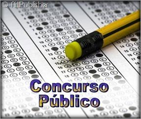 Concursos-públicos-01-2015